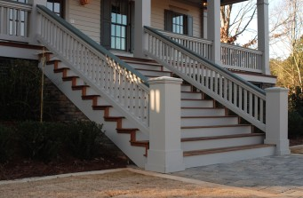 frontstairs2